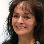Janet Fauerbach