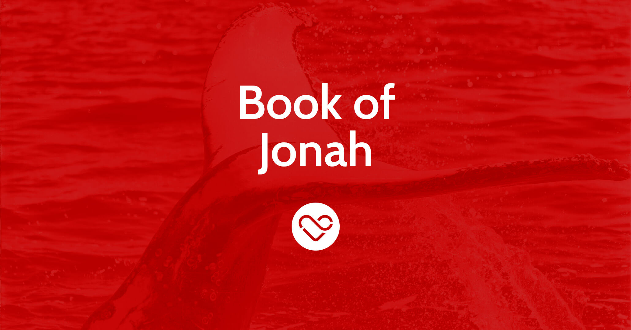 The Book of Jonah – Part 3