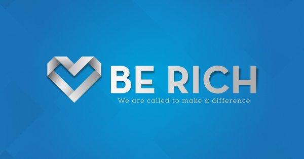 Rich in Good Deeds