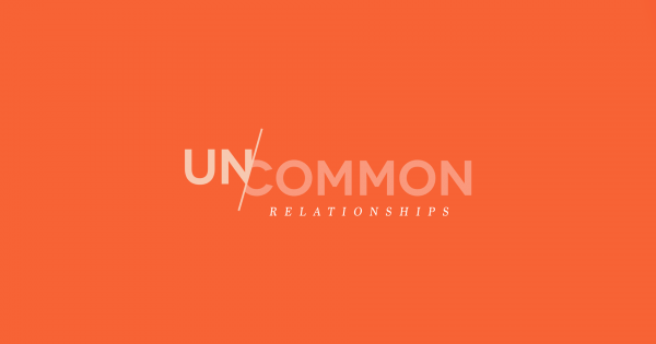 Uncommon Conflict