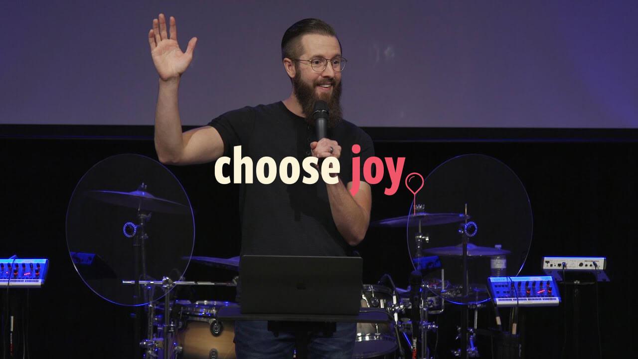 The Sacrificial Choice